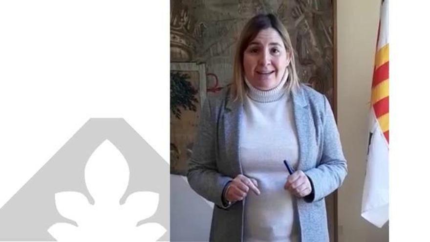 ERC Figueres comunica els guanyadors dels Premis Figueres Republicana