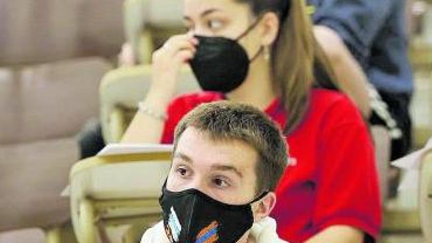 39.500 canarios en el foco del plan de choque contra el desempleo juvenil