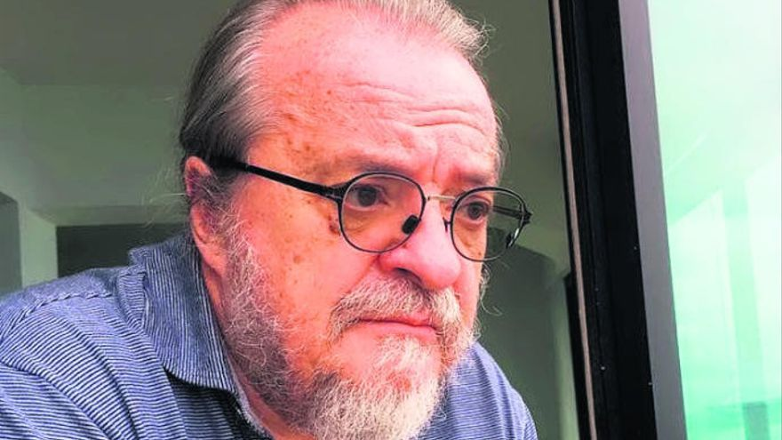 Anticorrupción pide sentar en el banquillo a la familia Kokorev