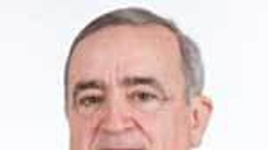 La banca quiere formalizar su propuesta definitiva para Duro antes del miércoles