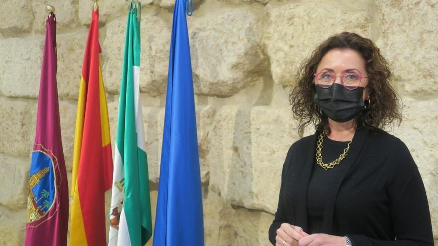 El PSOE alerta de la privatización del servicio de venta de entradas a los monumentos municipales