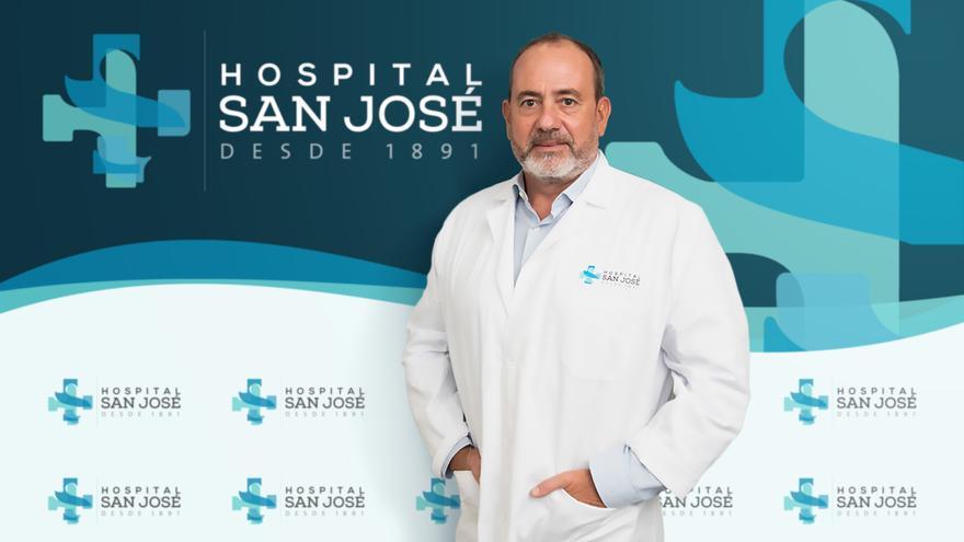 Diagnóstico precoz del cáncer de mama con la última tecnología en el Hospital San José