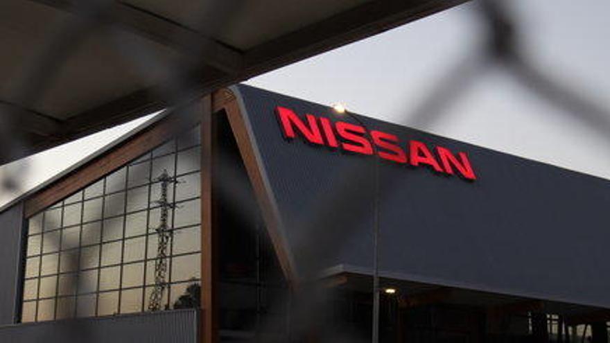 Nissan no descarta una mediació del govern espanyol: «Que les administracions juguin el seu paper i ajudin»