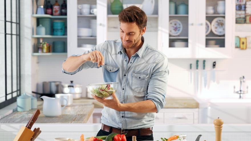 El superalimento que debes comer para vivir de manera saludable