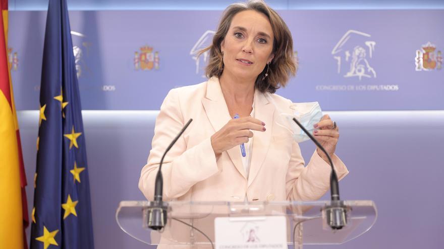 El PP pedirá una comisión de investigación sobre la entrada de Gali en España