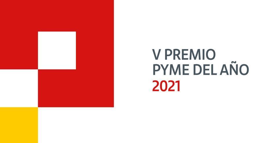 Más de 1.700 empresas optan al Premio Pyme del Año de Banco Santander y Cámara de España