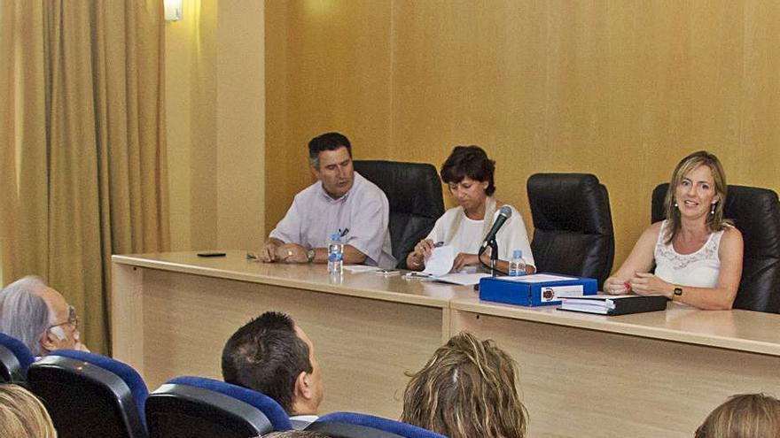 El Supremo ratifica la legalidad de los 118 bungalós edificados en La Jaud de Elda