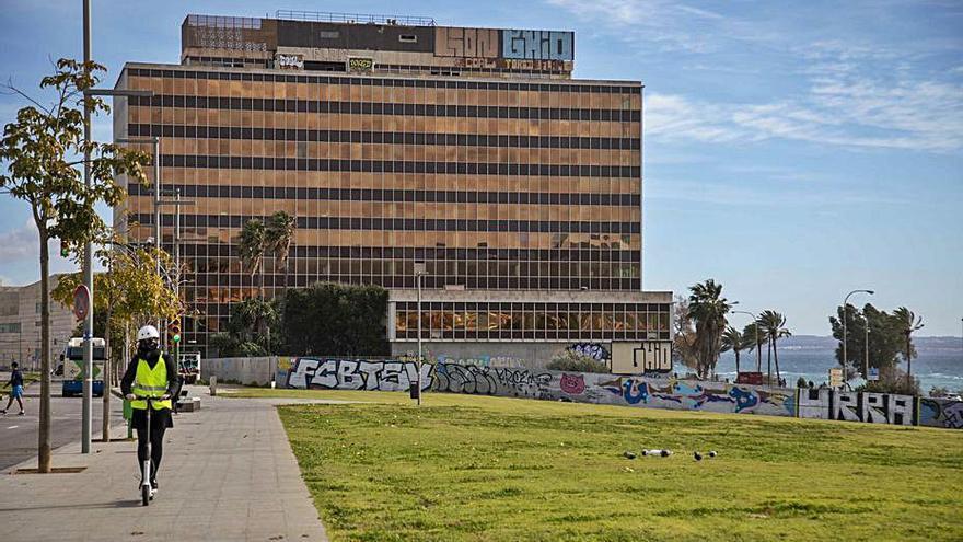 El PP afirma que el acuerdo con Endesa supone un coste de 80 millones para Cort