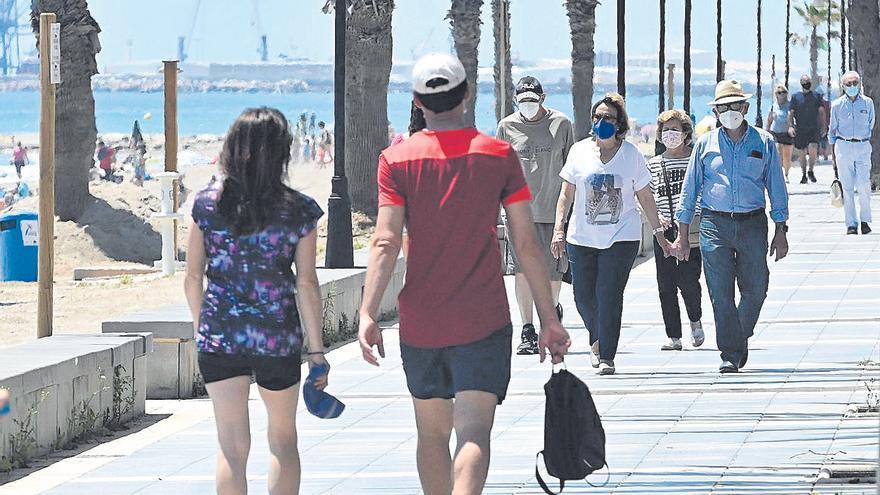 La Diputación de Castellón contará con el sector para la central de reservas turísticas