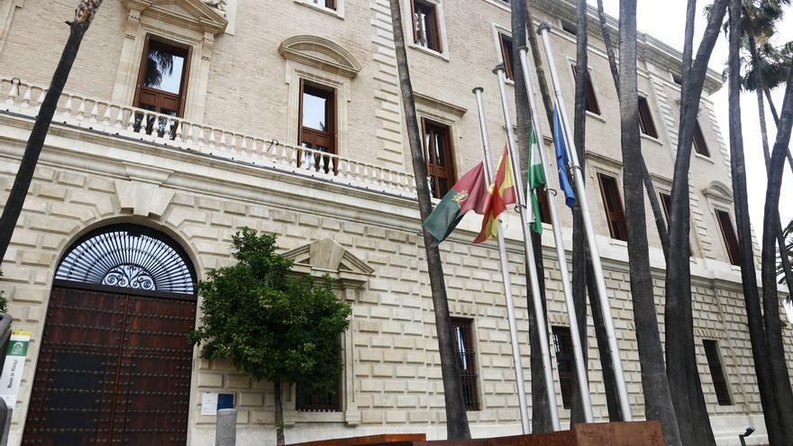Suspendido el concierto de Pony Bravo en Málaga por el positivo de un miembro