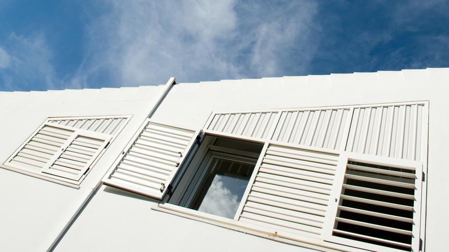 Abierto el plazo para pedir ayudas para actuaciones de rehabilitación energética de edificios, dotada con 49 millones de euros