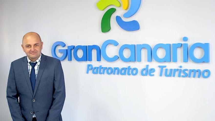 Arranca la IX edición del encuentro internacional de senderismo 'Gran Canaria Walking Festival'