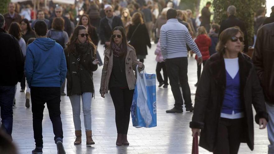 Los murcianos se rascarán el bolsillo ocho euros más este año