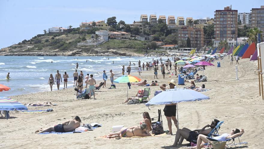 Exportaciones y turismo impulsan la mejora de la economía de Castellón