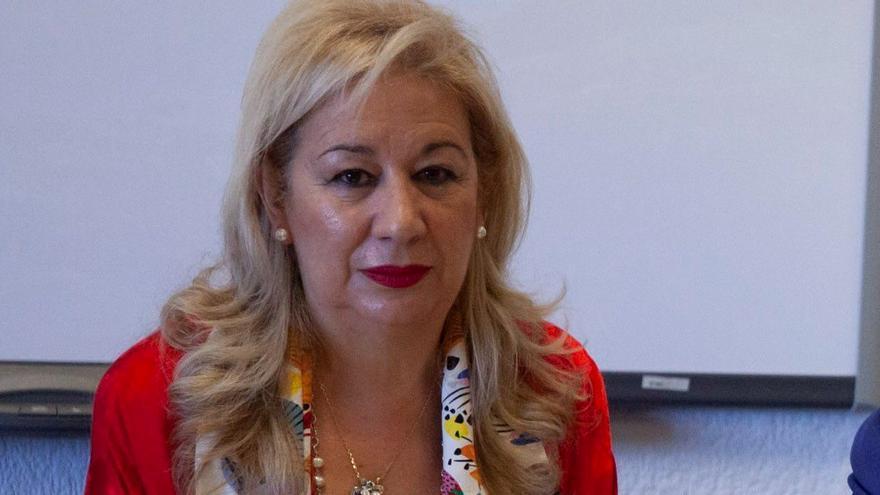 """""""Los mayores de 55 años demandan más la UNED porque quieren una vida más activa"""""""