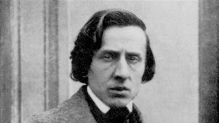 La pandèmia, Chopin, Valldemossa  i la  normalitat