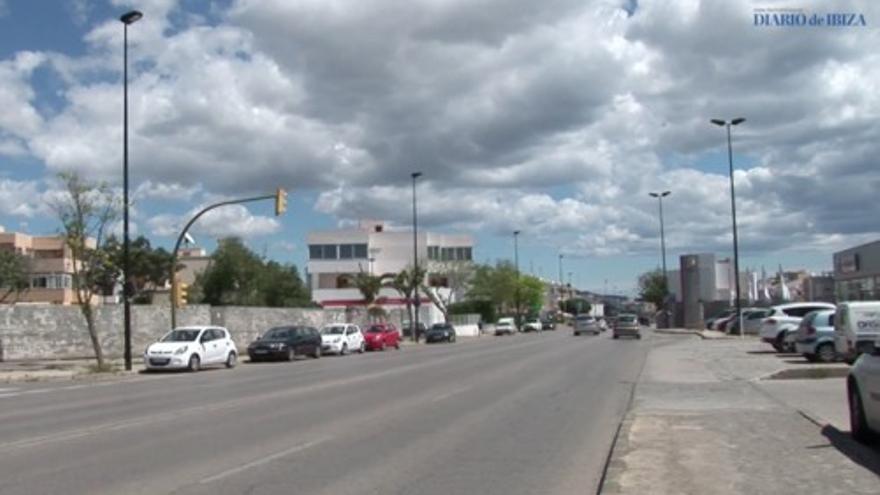 La Avenida de Sant Josep a debate en El Altavoz