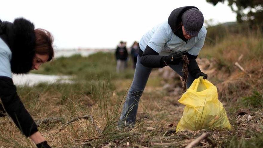 Mantén limpia tu playa con esta interesante iniciativa