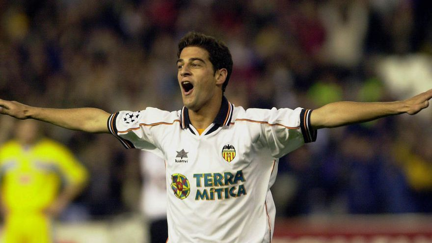 """Gerard López: """"Marcelino y Valverde nos van a sorprender"""""""