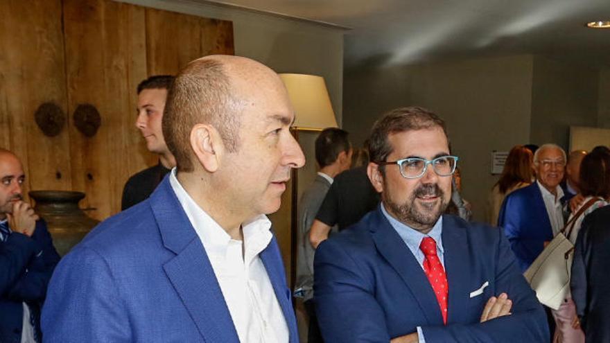 Imputan por malversación a los dos principales cargos alicantinos en el Gobierno de Pedro Sánchez
