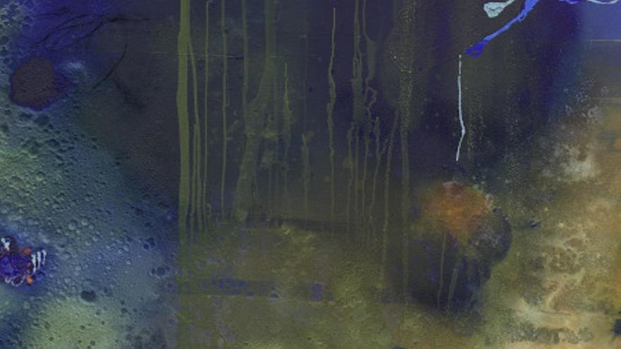 SACO 7: 'El sonido del arte. Vol. 3'