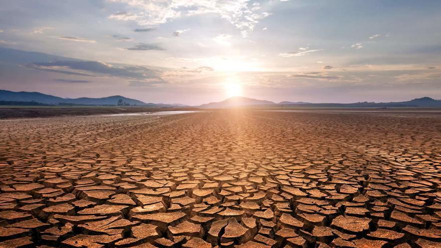 El año 2020 fue el más caluroso en Europa e igualó el récord de temperatura mundial