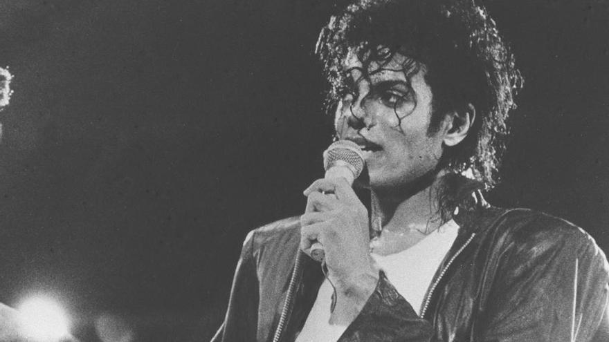 Herederos de Michael Jackson demandan a HBO ante el estreno de 'Leaving Neverland'
