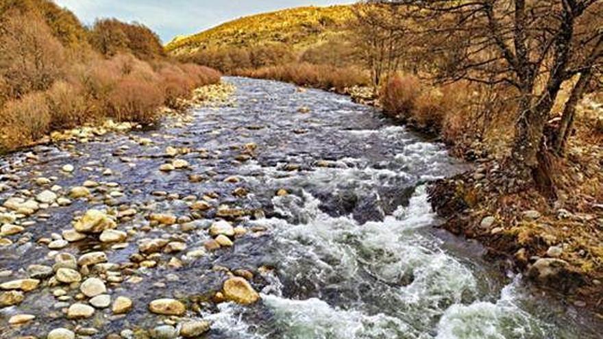 Agua y resiliencia ante el cambio climático