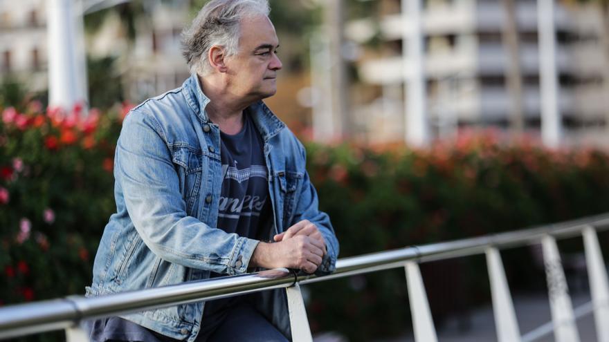 González Pons abandona las redes sociales