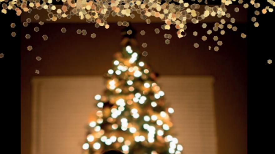 Nadal Porreres - 31 de desembre