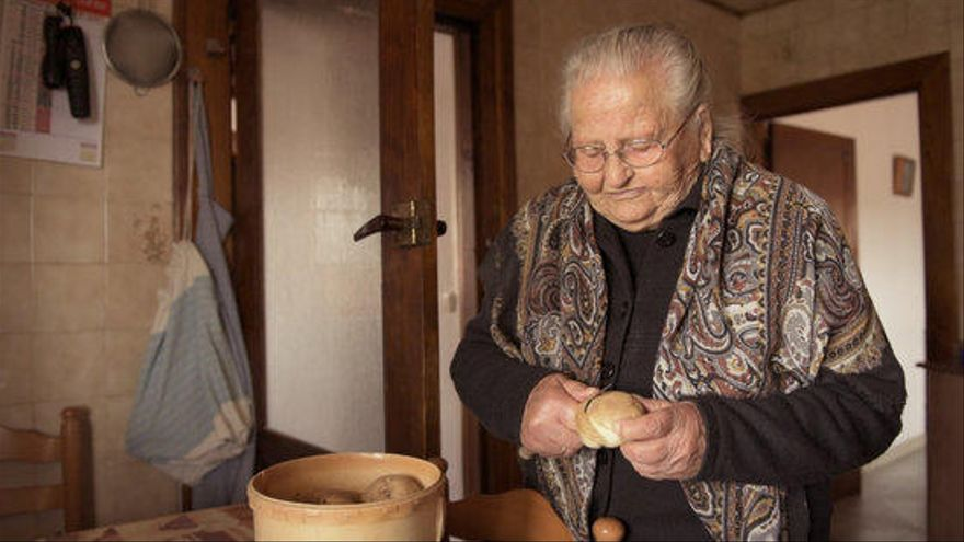 Cartellera: la proposta 'Spain in a day' d'Isabel Coixet arriba als cinemes