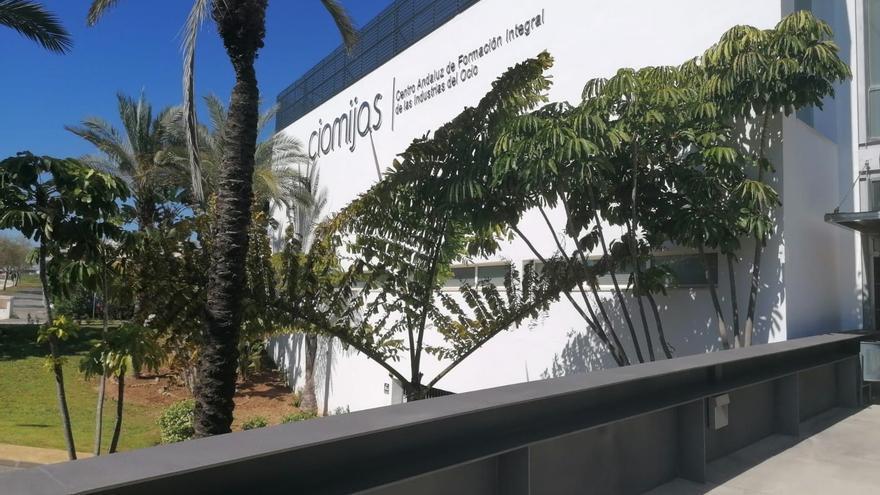 El CIOMijas se convertirá en Centro de Referencia Nacional en formación de hostelería y turismo