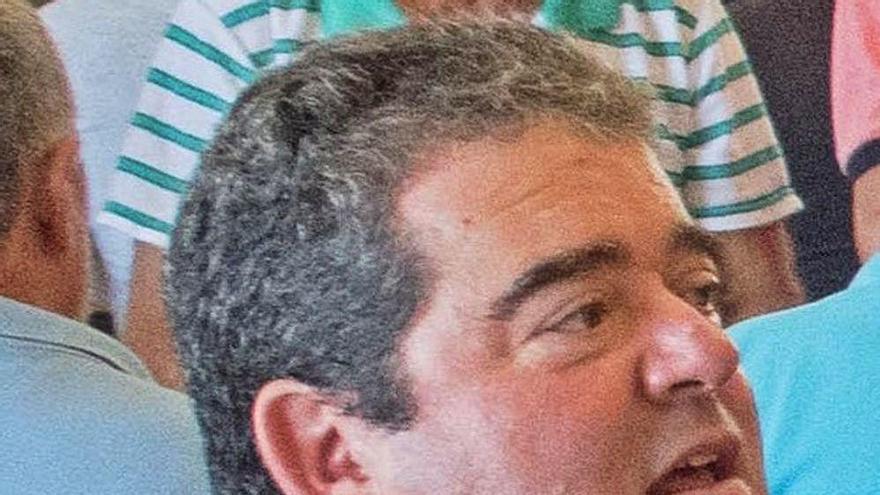 Simón Copoví: Un cooperativista de raza entre dos pueblos