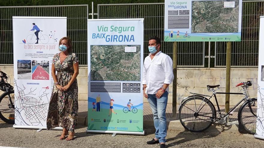 Los alcaldes de El Verger y Els Poblets piden perdón por vacunarse