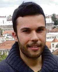 Antoni Aguiló Bonet