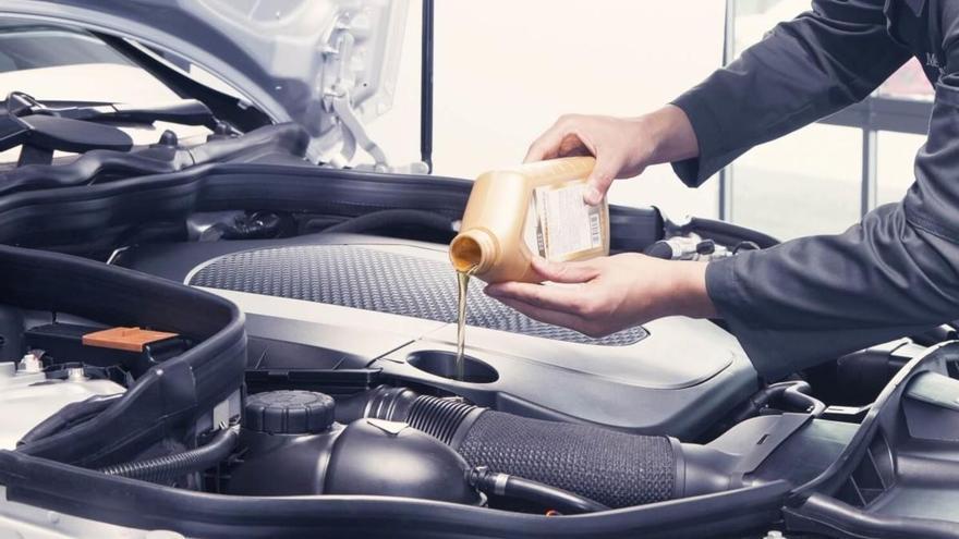 Cómo revisar un coche de segunda mano antes de comprarlo