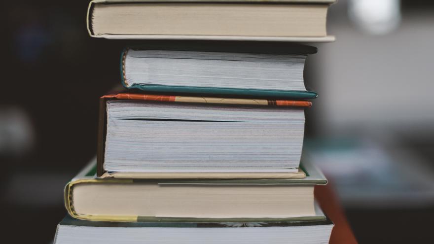 La campanya 'Fas 6 anys. Tria un llibre' arribarà a més de 75.000 nens en la sisena edició