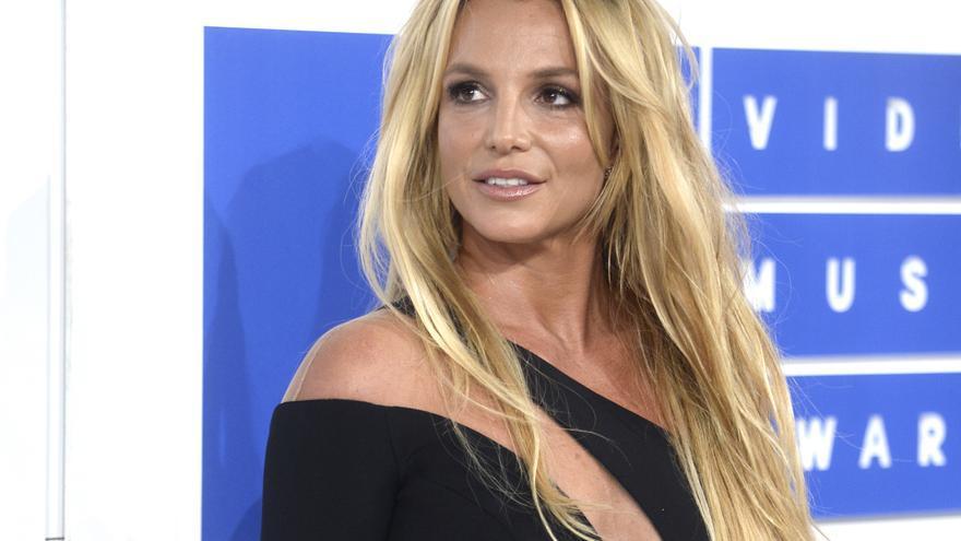 La vida infernal de Britney Spears y el motivo por el que quiere encarcelar a su padre