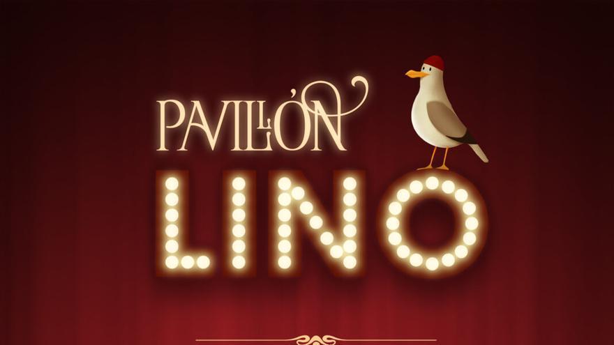 Pavillón Lino