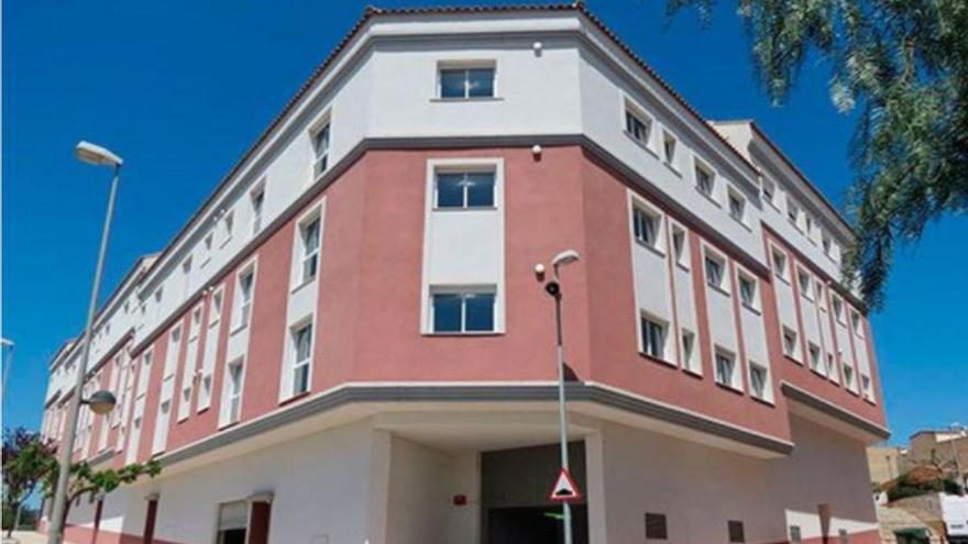 Las mejores viviendas de obra nueva a la venta en Castellón por menos de 60.000 euros