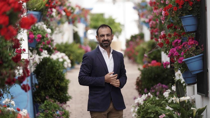 Cañete de las Torres trabaja para convertirse en la primera Villa Botánica de España