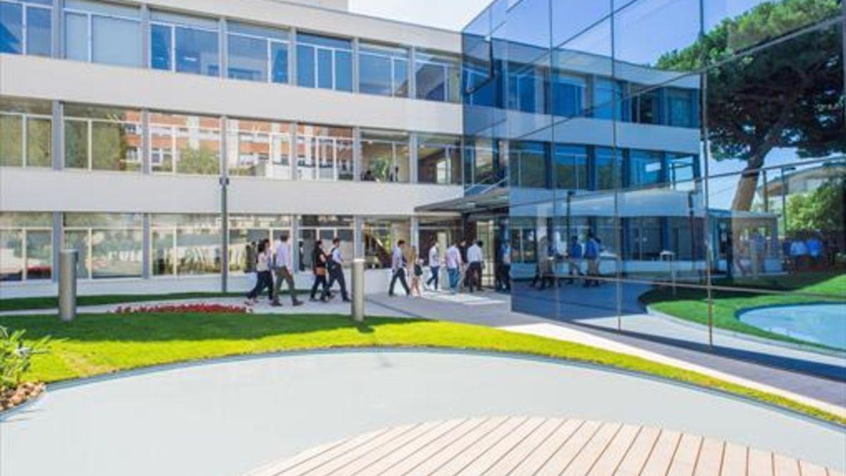 'The Economist' sitúa el MBA del IESE número 1 del mundo