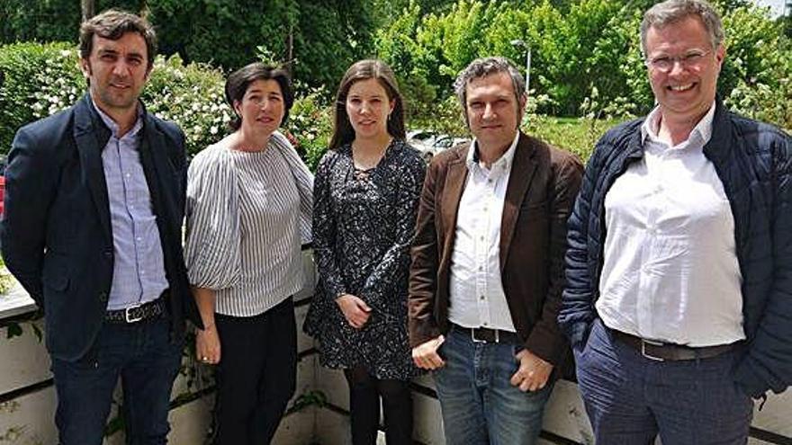 El sector 'biotec' combate la fuga de talento para crecer por encima del 10%