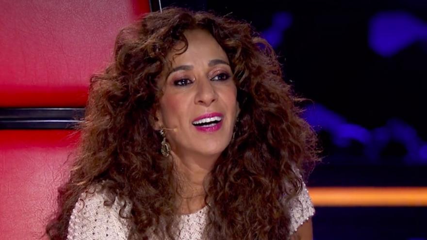 «La Voz Kids» estrena aquesta nit la fase de  les «batalles» a Antena 3