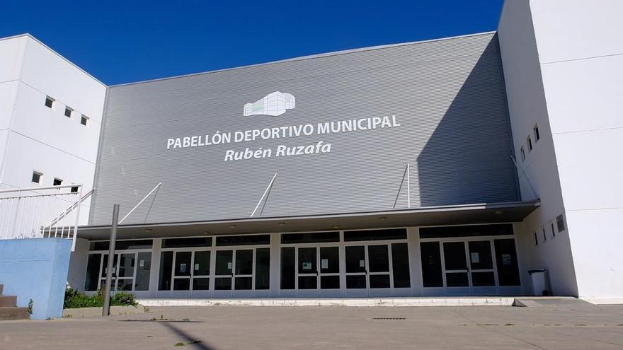 Rincón de la Victoria lanza 150 plazas de formación gratuita para jóvenes de 16 a 35 años