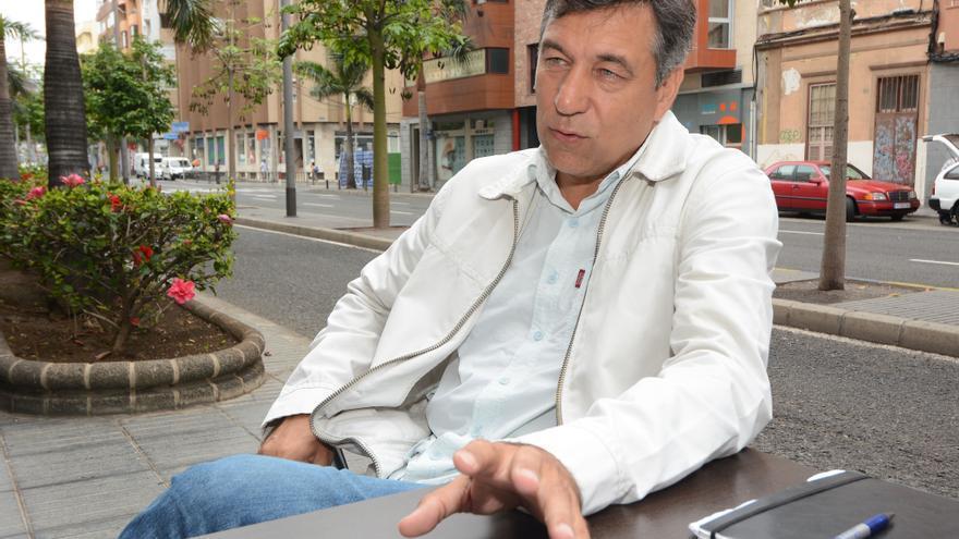 Standford sitúa a Antonio Fernández entre los mejores investigadores de Veterinaria del mundo