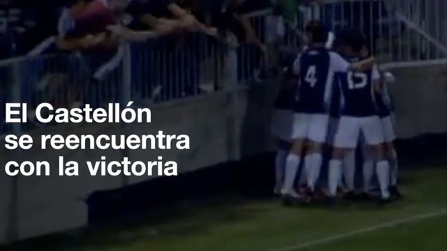 Cubillas, Fonte y Nico arman la delantera que resuelve partidos