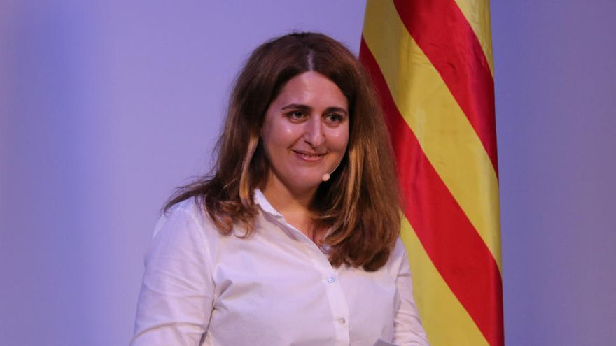 El Partit Nacionalista de Catalunya defensa el referèndum pactat i la via escocesa per a Catalunya