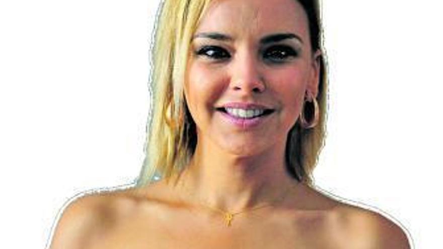 Chenoa y Jennifer Lopez se quedan sin boda... de momento