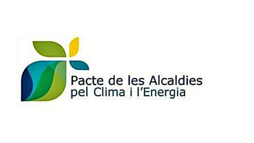 Sagunt lanza una encuesta para el Plan  de Acción para el Clima y la Energía